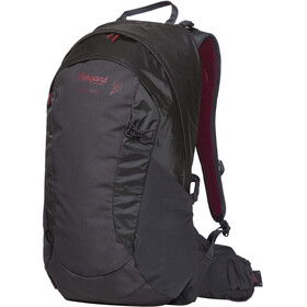 Bergans Senja 22 Backpack Women black
